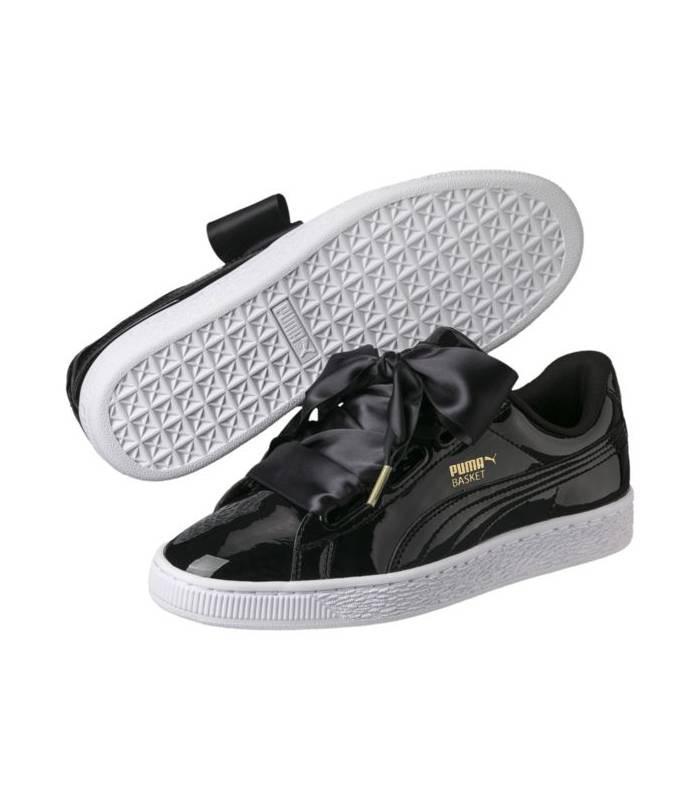 chaussure puma pas cher chine