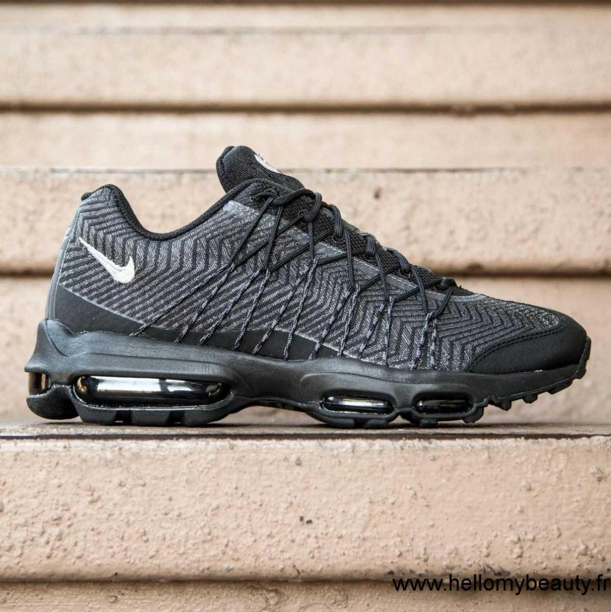 air max 95 taille 39