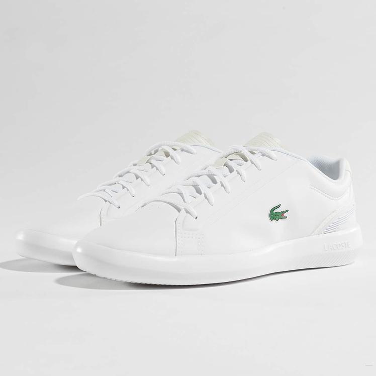 84dc58402c4 de lacoste blanche lacoste vente chaussure femme chaussure femme xHqOfnWI