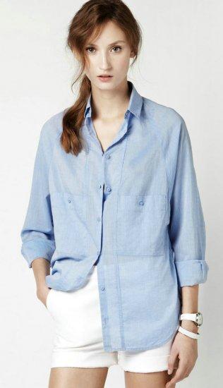 chemise lacoste pour femme,vente de chemise