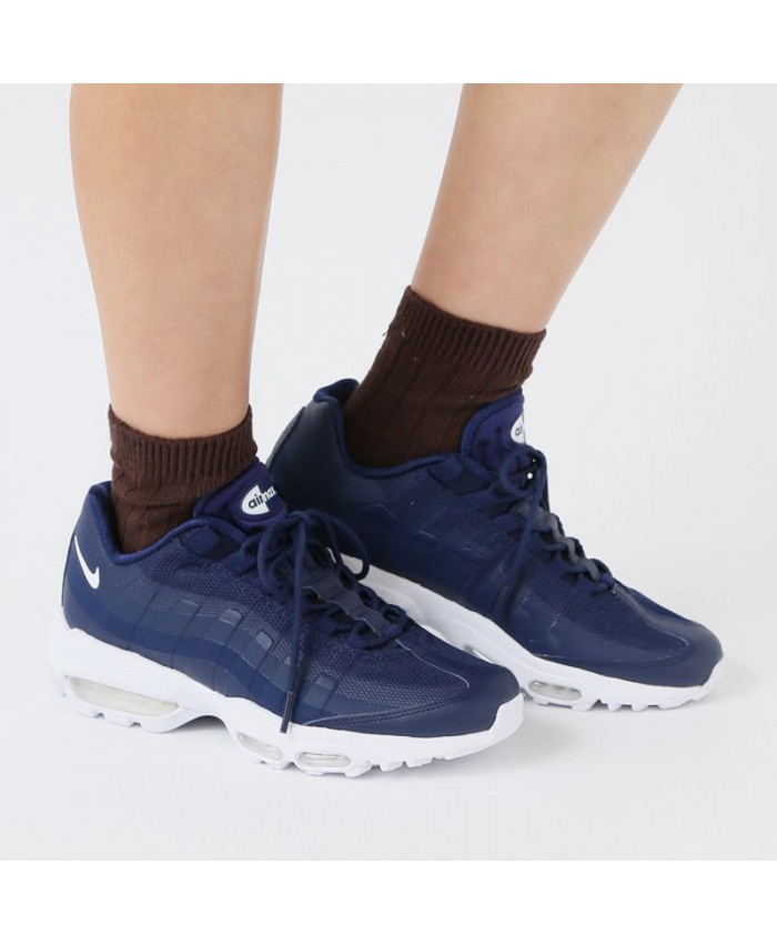 chaussure nike air 95 ultra