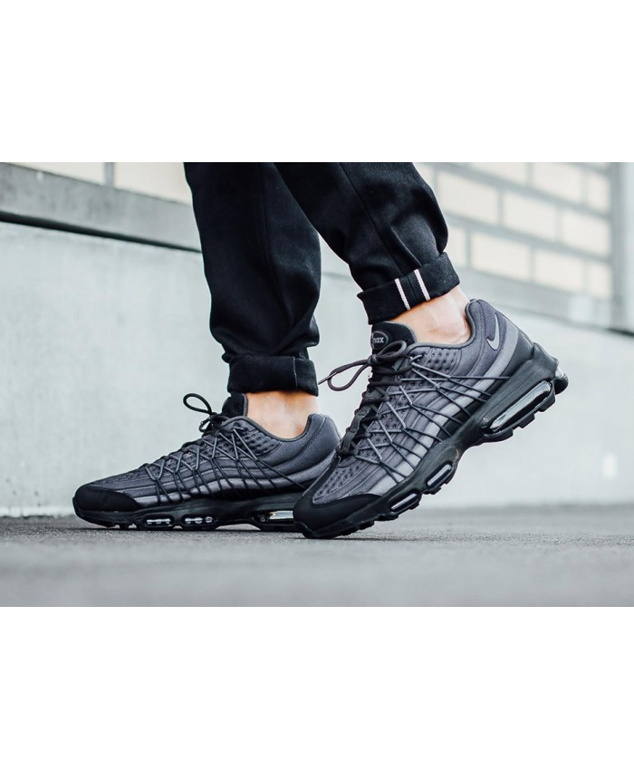 nike air max 95 se ultra homme