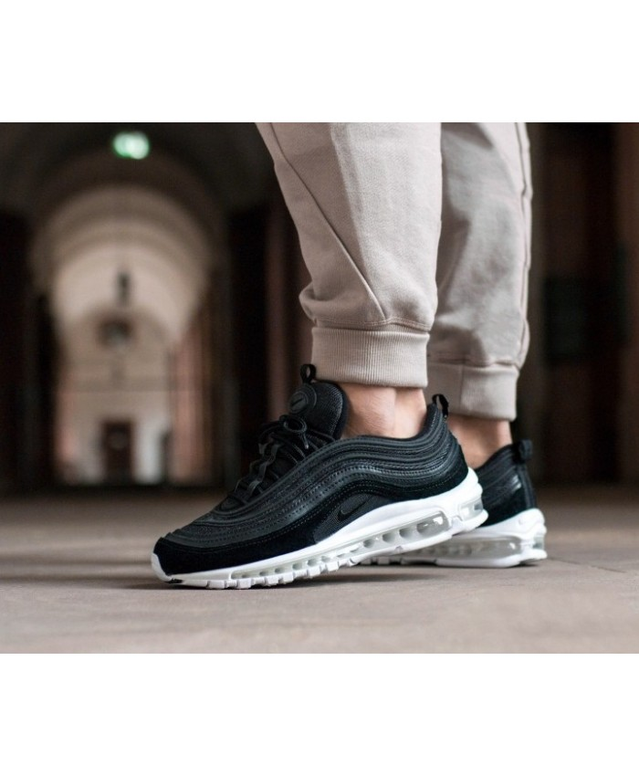 Homme Pas Max Nike et Cher Chaussures Femme Air 97 Homme