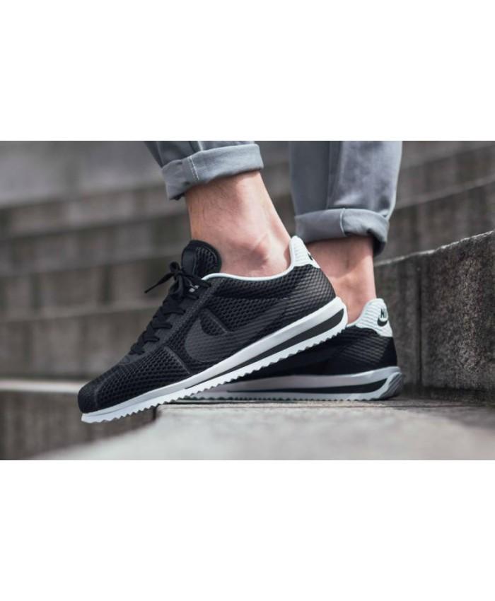 Femme Pas Chaussures Nike Et Homme Cher Cortez 84qwvgF 4b549242692