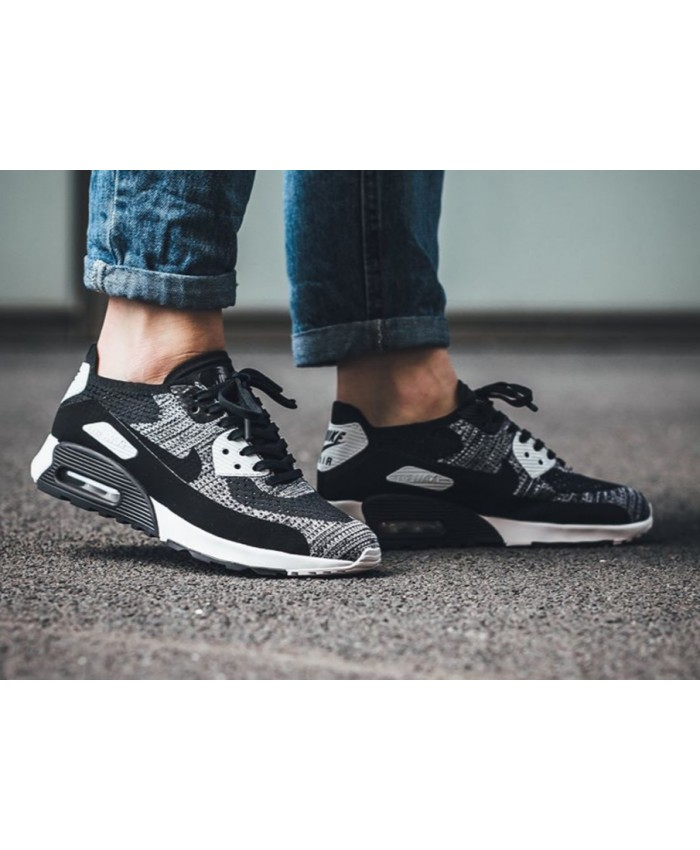 nike air max 90 ultra 2.0 homme