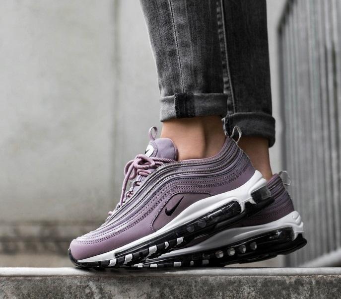 air max 97 violette