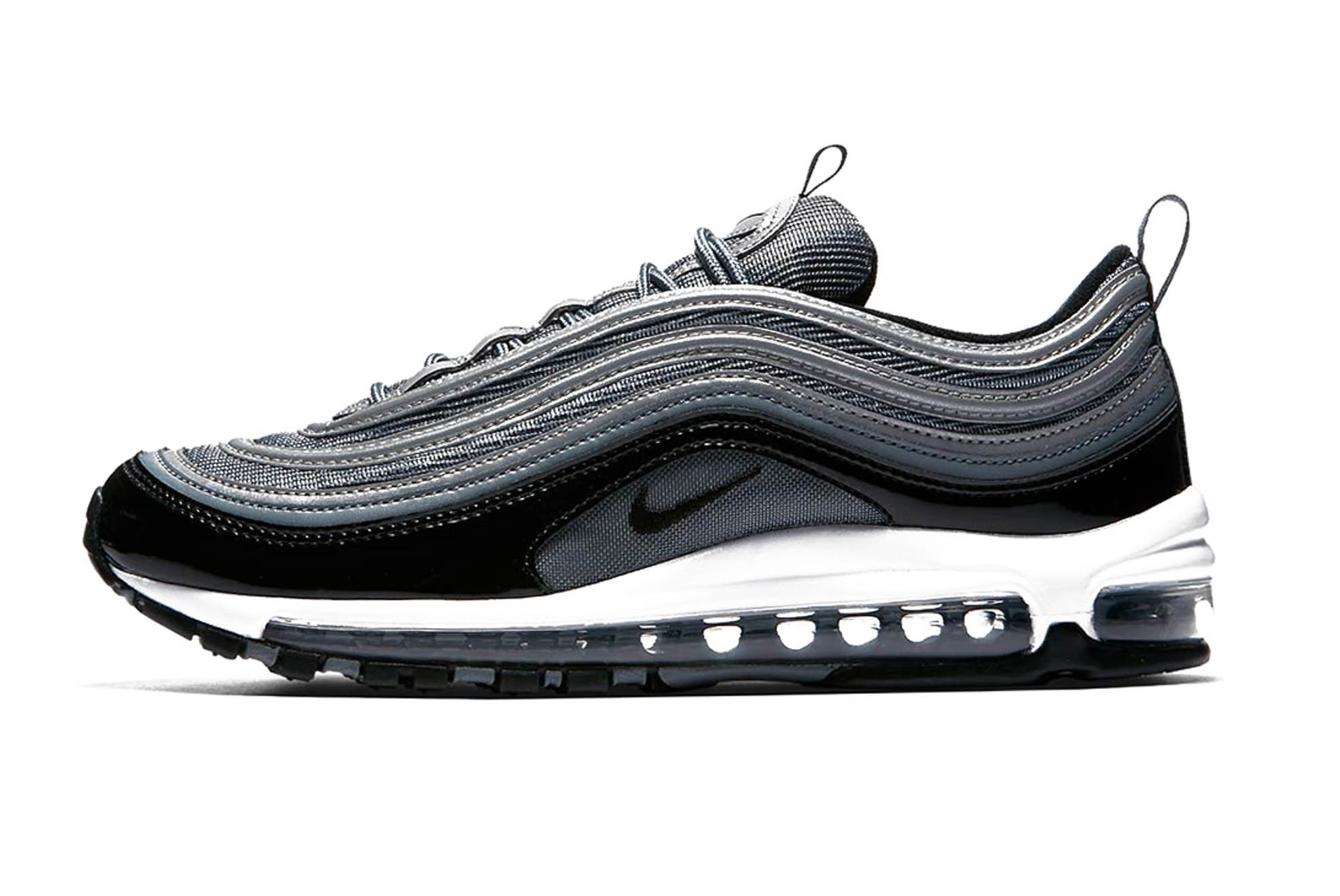 air max 97 homme cuir Shop Clothing & Shoes Online